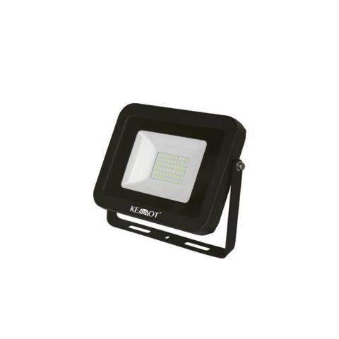 LED Reflektor 50W (56 SMD 2835) 4000K