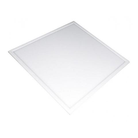LED panel 60x60cm 50W Neutrálna biela