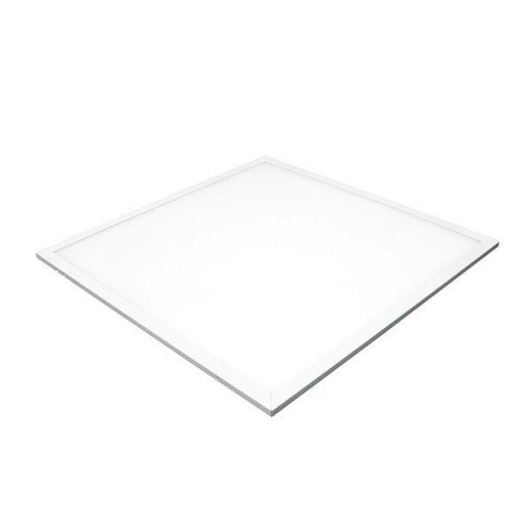 LED panel Optonica 60x60cm 48W Studená biela
