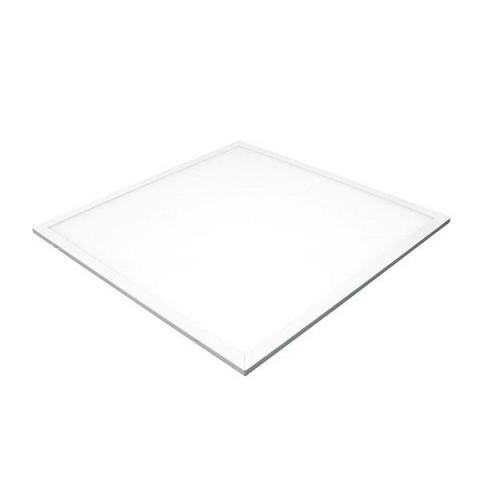 LED panel Optonica 60x60cm 48W Neutralna biela