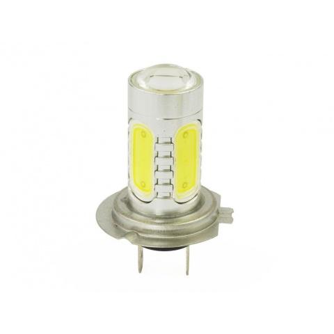 LED auto žiarovka H7 7.5W