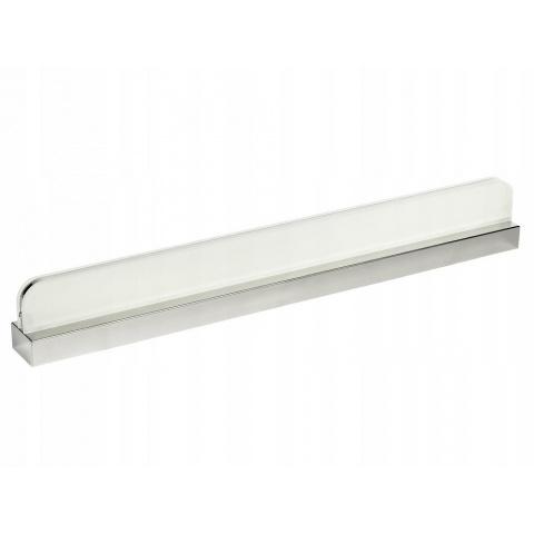 LED nástenné svietidlo 12W - 52cm - Neutrálna biela