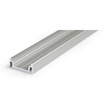 1m Profil LED SURFACE14 EF/TY