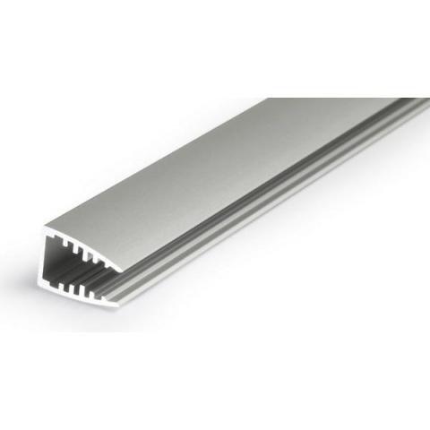 1m Profil LED MIKRO10