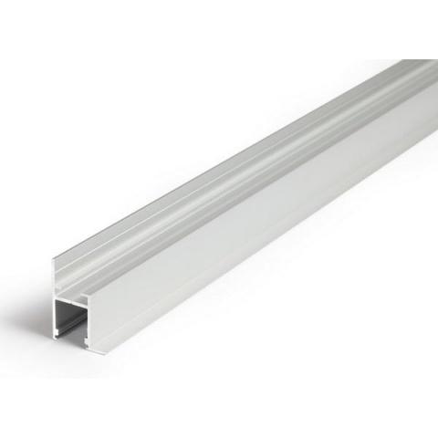 1m Profil LED FRAME14 BC/Q