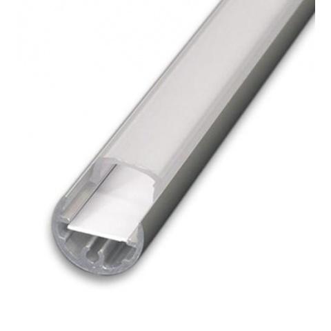 Hliníkový profil LED PEN - 2m