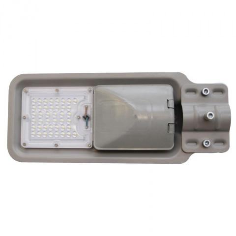 LED pouličné svietidlo HEDA 40W