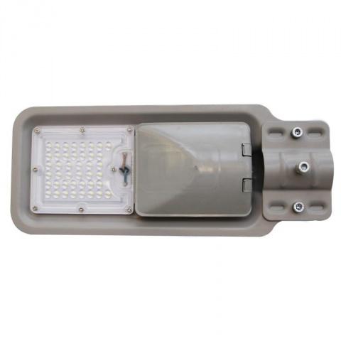 LED pouličné svietidlo HEDA 60W
