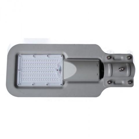 LED pouličné svietidlo HEDA 100W
