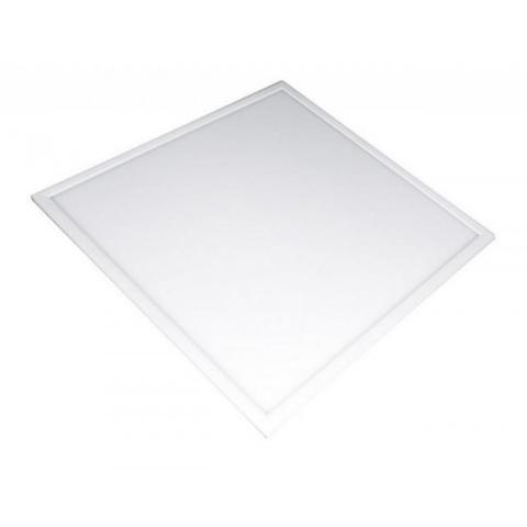 LED panel 60x60cm 40W Studená biela