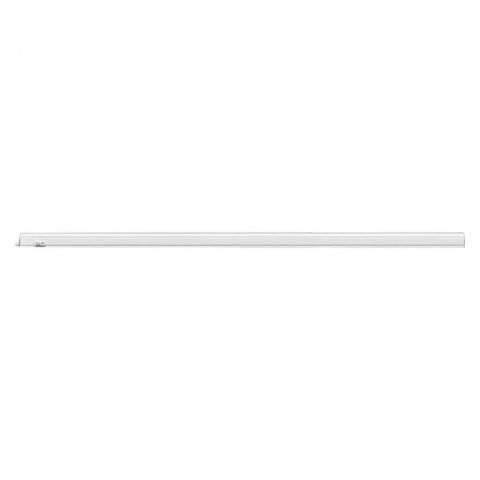 LED osvetlenie lišta 10W neutrálna biela