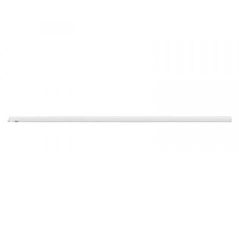 LED osvetlenie lišta 14W neutrálna biela