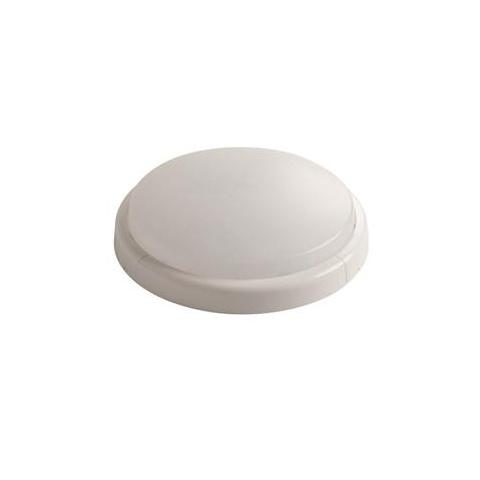 Kanlux DUNO LED N15W-NW-O   Přisazené svítidlo LED MILEDO (nahrazuje kód 30411)