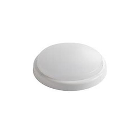 Kanlux DUNO LED N15W-WW-O   Přisazené svítidlo LED MILEDO (nahrazuje kód 30410)