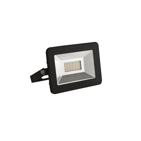 Kanlux GRUN LED N-10-B   Reflektor LED MILEDO (nahrazuje kód 30350)