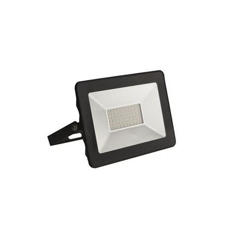 Kanlux GRUN LED N-30-B Reflektor LED MILEDO (nahrazuje kód 30352)