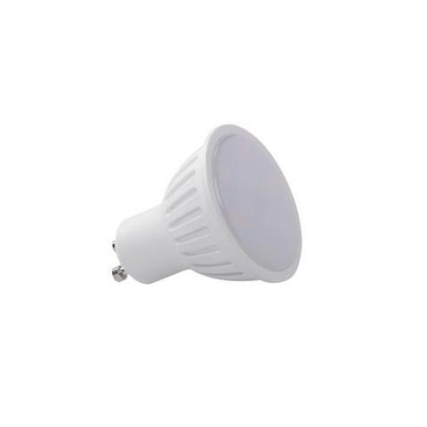 Kanlux GU10 LED N 4W-CW   Svetelný zdroj LED MILEDO (nahrazuje kód 30193)