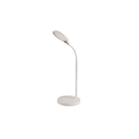 Kanlux FOLLO LED W   Lampička LED