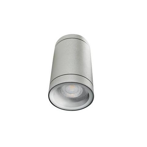 Kanlux BART DL-125   Prisadené svietidlo