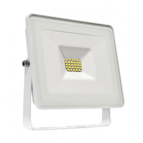 LED reflektor 10W NOCTIS Lux Neutrálna biela