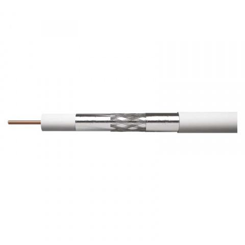 Koaxiálny kábel CB135 100m