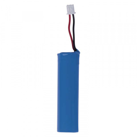 Náhradný Li-ion akumulátor pre svietidlo P4521, 3,7 V/2,2 Ah