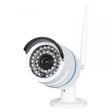 Prídavná kamera k H5602