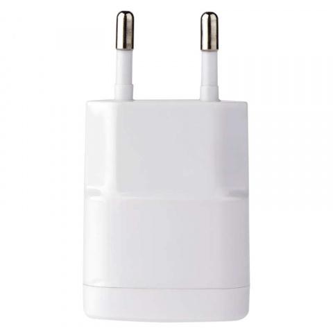 Univerzálny USB adaptér 1 A (5 W) max.