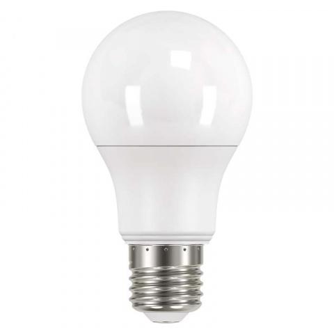 LED žiarovka Classic A60 10W E27 teplá biela