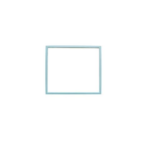 Kanlux DOMO   Vnútorný dekoratívny rámček - modrý