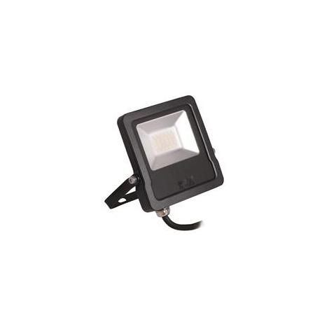 Kanlux ANTOS LED 20W-NW B   Reflektor LED SMD