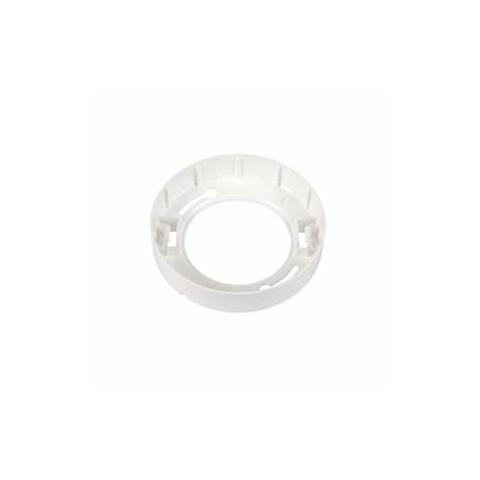 Kanlux SP FRAME N  6W-R   Montážny rámček    (starý kód 30381)