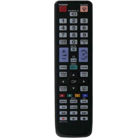 Diaľkové ovládanie pre SAMSUNG BN59-01039A