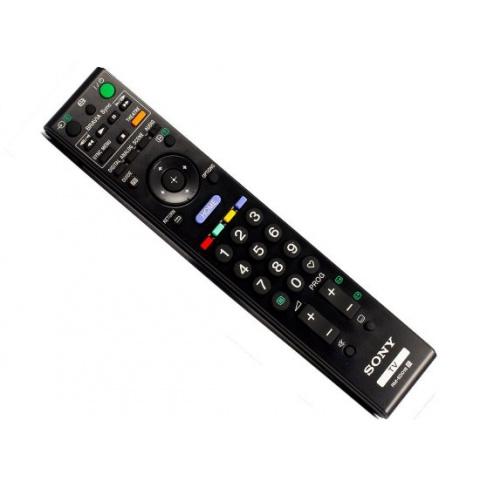 Diaľkové ovládanie pre SONY RM-ED016