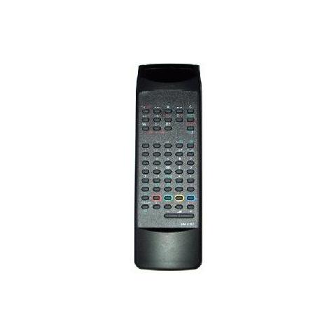 Diaľkové ovládanie pre SONY RM816