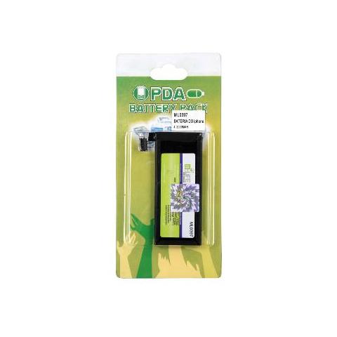 GSM Batéria M-LIFE pre iPhone 4