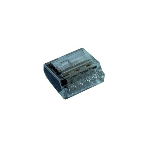 Krabicová svorka (WAGO) 5x 1-2,5