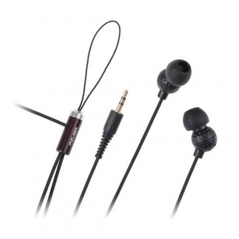 Sluch.SN-76MP Azusa  jack 2,5mm
