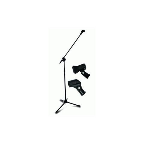 Stojan pod mikrofon GMS-08