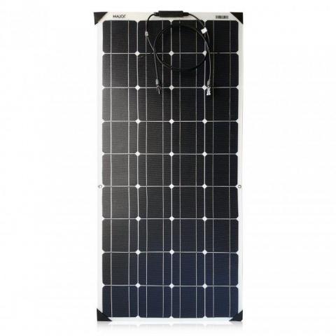 Flexibilný panel 4SUN FLEX ETFE M 100W MAXX
