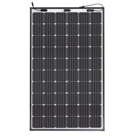 Solárny panel SMD 290 Wp Flexi Standard SUNMAN