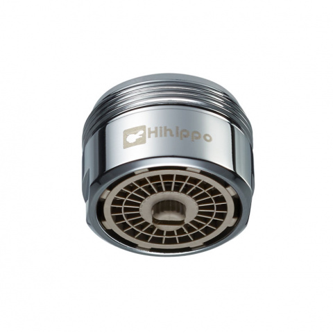 Úsporný perlátor Hihippo HP1055T