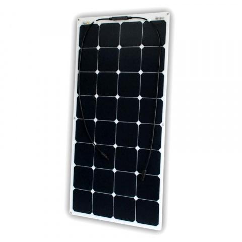 Flexibilný solárny panel 4Sun FLEXM Prestige 110Wp