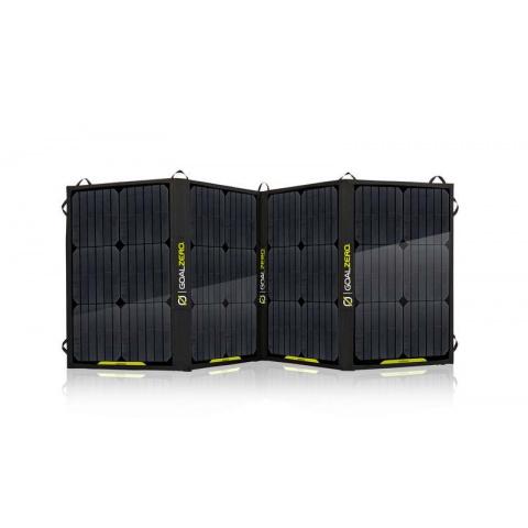 Solárny panel Goal Zero Nomad 100