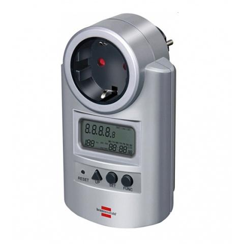 Merač spotreby energie PM 231 E Primera-Line Brennenstuhl 1506601