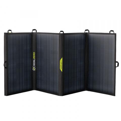 Solárny panel Goal Zero Nomad 50