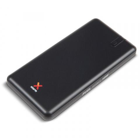 Powerbank Xtorm 20 000 impact FS304 20000mAh