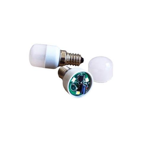 Výstražné osvetlenie do chladničky EcoSavers Fridge Alert Light