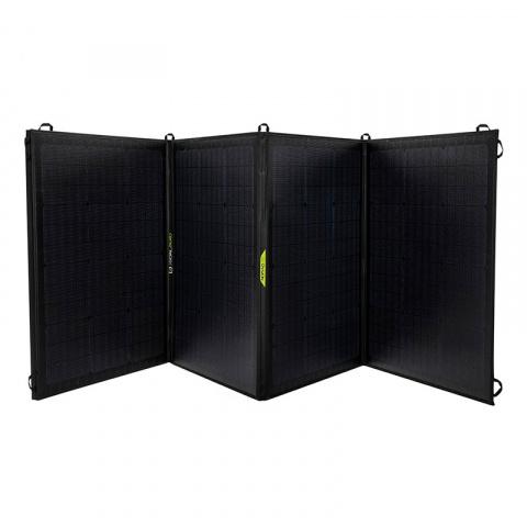 Solárny panel Goal Zero Nomad 200