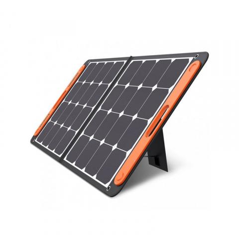 Prenosný solárny panel Jackery SolarSaga 100W